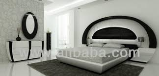 Ultra modern bedroom furniture Wall Panel Master Ultra Modern Bedroom Furniture Pinterest Ultra Modern Bedroom Furniture Buy Home Interiors Led Bed