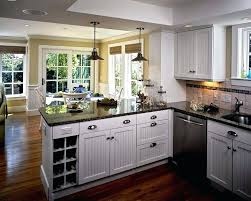 beadboard kitchen cabinets awesome kitchen cabinets plete guide on kitchen cabinet trends in beadboard replacement kitchen