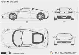 Koenigsegg Agera R Coloring Pages New Italia Drawing Coloring Pages