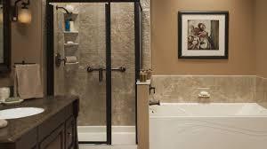 baltimore bathroom remodeling. Bathroom Contemporary Remodeling Baltimore Throughout Modern Fromgentogen Us Archiechi.com