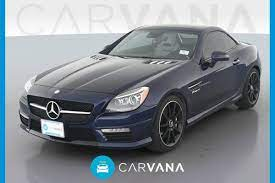 By deb1ie@earthlink.net from newport beach, california. Used Mercedes Benz Slk Class For Sale Near Me Edmunds