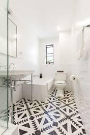best bathroom remodels. Beautiful Remodels Bathroom Renovation Tub Filler 392526 Newport Brass Faucet Intended Best Remodels