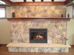 lovely stone for fireplace hearth