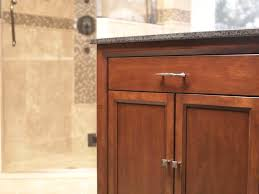 Luxury Kitchen Cabinet Backplates About Dresser Handle Pulls