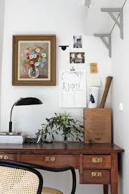 vintage desks for home office. DIY Cupcake Holders Office NookDesk OfficeHome Vintage Desks For Home