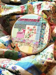 Hand Sewn Quilts Patterns Quilt Pattern Stitched Made In Value ... & hand sewn quilts patterns quilt pattern stitched made in value bedrooms Adamdwight.com