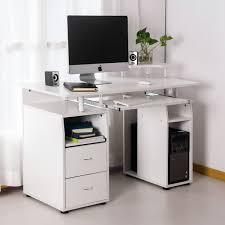 desktop computer table90