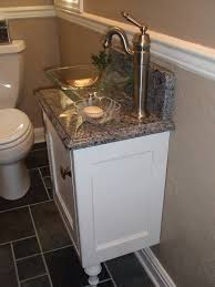 bathroom vanity granite backsplash. full size of bathroom vanity:bath vanities with tops vanity countertops granite backsplash large l