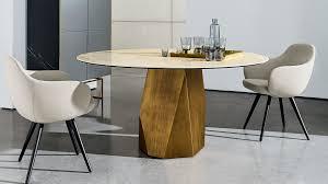 Kitchen Table Design Photos Deod Collection Of Dining Table Round Table Design Table