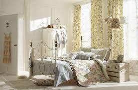 Shabby Chic Modern Bedroom Bedroom Modern Shabby Chic Bedroom Ideas Modern New 2017 Design