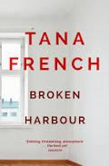 Book:Broken Harbor