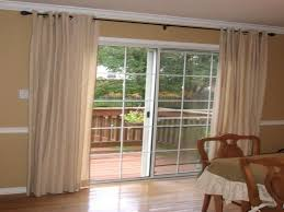 inspiring ideas sliding glass patio hang curtains over vertical blinds you patio door curtains ikea curtains for sliding glass doors with vertical