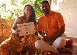 raja yoga teacher in india yoga retreats india best 200 hours yoga teacher in india 300 hour yoga teacher in india