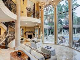 mediterranean style home interiors] - 100 images - mediterranean ...