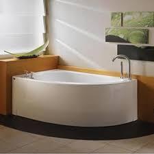 corner bathtub acrylic