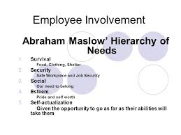 maslow hierarchy of needs essay related post of maslow hierarchy of needs essay