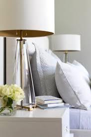 modern floor lighting. Top 46 Superb Teal Lamp Modern Floor Lamps Side Table Discount Lighting Design