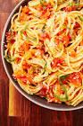 amazing simple pasta