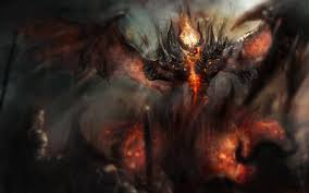 dota 2 wallpapers download all hd wallpapers
