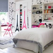 Bedroom ideas for teenage girls Cute Girls Bedroom Ideas Teen Girls Bedroom Ideas Girl Bedrooms With Captivating Girl Bedroom Theelasticenterprisecom Bedrooms Captivating Girl Bedroom Ideas Your Residence Idea