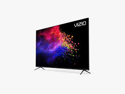 Vizio Tv Comparison Chart The 6 Best Tvs To Buy For Every Budget 2019 Wired
