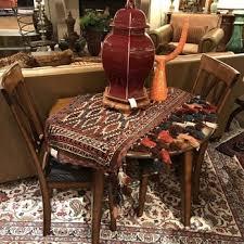 Stellar Consignment 12 s Furniture Stores 850 E Patriot