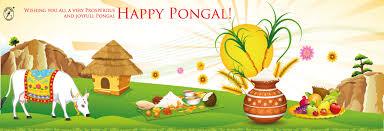 essay on pongal festival in hindi language douglas maher resume essay on pongal festival in hindi language