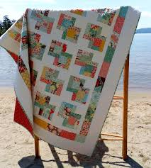 Quilt Pattern Danish Delights Layer Cake Quilt Pattern 3 & Quilt Pattern - Danish Delights Layer Cake Quilt Pattern 3 Sizes Quick,  Easy - PDF INSTANT DOWNLOAD Adamdwight.com