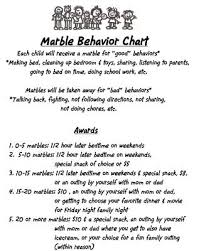 This Is Genius And It Works From Super Nanny Marble
