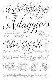 wedding invitation fonts idea por wedding invitation fonts and wedding invitations fonts wedding invitation fonts unique