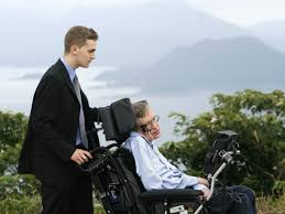 lyson media news others stephen hawking quotes reveal how on will