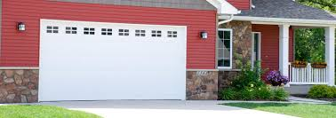 Insulated Garage Doors | Thermacore Collection | Overhead Door