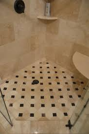 Fine Bathroom Remodeling Cary Nc Trendmark Inc Raleigh In Design Decorating