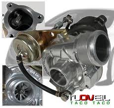 vw pat 1 8t engine diagram wiring diagrams image gmaili net 9803 k03 turbo charger vw passat 18t bolt on replacement 99 rh vw pat 1 repair guides vacuum diagrams autozonerhautozone