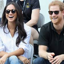 What are the key themes of meghan markle and prince harry's interview? Prince Harry And Meghan Markle S Cutest Moments In Canada See Best Photos Hello