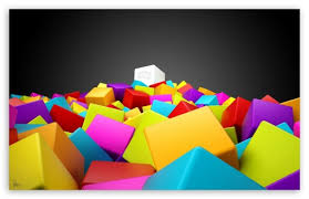 3d ultra hd desktop background