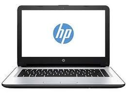 Informasi dan rekomendasi laptop gaming harga 4 jutaan. 10 Laptop Ram 4gb Di Bawah 5 Jutaan Di 2021 Priceprice Com