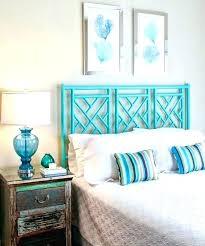 ocean bedroom decor room decor best beach bedroom decor ideas on beach themed rooms ocean bathroom ocean bedroom decor beach