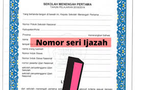 We did not find results for: Kunci Jawaban Ujian Sekolah Berstandar Nasional Tahun Pelajaran 2021 2022 2023 2021 2022 2023