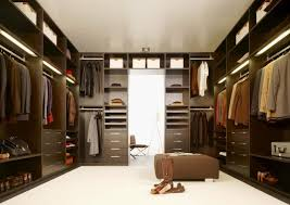 best lighting for closets. Modern Walk In Closet Ideas With Best Lighting And Furniture Set - Tifbox For Closets