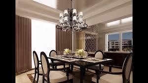 dining room lighting modern. Dining Room Chandeliers | Modern Lighting N