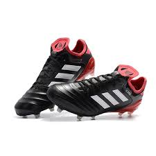 adidas copa 18 1 fg k leather soccer cleats