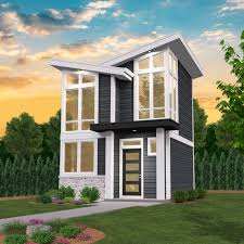 Check spelling or type a new query. Small House Plans Modern Small Home Designs Floor Plans