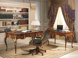 classical office furniture. Office Louis Xv Style From Chinese Home In Classical Style, Source:vimercatimeda.com Furniture