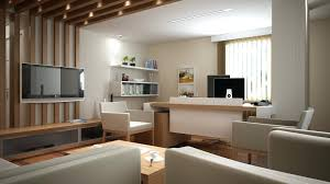 office interior design software. Easy 3d Office Interior Design Software Modern Home Ideas With White Furniture Firms
