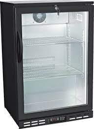 beverage cooler beverage refrigerator