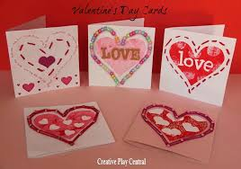 valentine s day card ideas for friends. Day Cards On Valentine Card Ideas For Friends