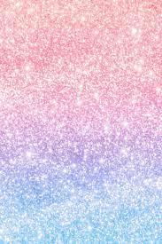 Pink glitter wallpaper ...