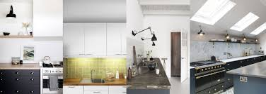 kitchen task lighting ideas. Kitchen:Kitchen Lightning Under Cabinet Lamp Kitchen Lamps Ideas Recessed Task Lighting