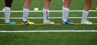 Artificial turf can it impact childrens health clevelandcom